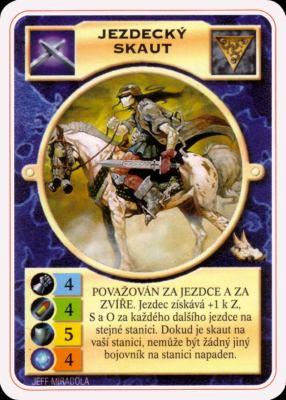 Dtonline Cz Katalog Karet Doom Trooper Jezdecky Skaut