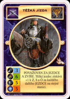 Dtonline Cz Katalog Karet Doom Trooper Tezka Jizda